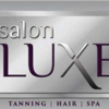 Salon Luxe