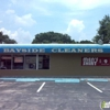 Bayside Dry Cleaners