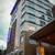 Holiday Inn Express & Suites Louisville Downtown