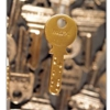 Londonderry Locksmith