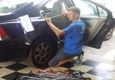 Dent Fix Paintless Dent Removal - Delray Beach, FL