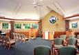 Laurel Lake Retirement Community - Hudson, OH
