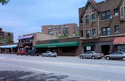 Eddie's Restaurant - Arlington Heights, IL
