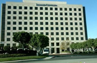 Dreyfuss Firm - Irvine, CA