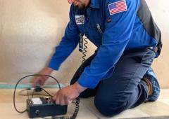 Cisneros Brothers Plumbing Inc. - Hesperia, CA
