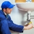 24 hour plumbing service near me