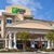 Holiday Inn Express and Suites-Saraland