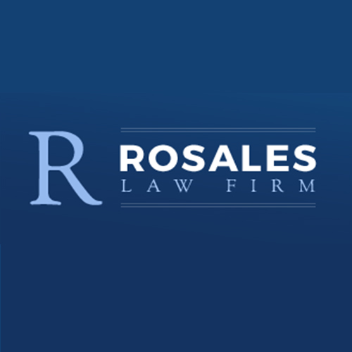 Rosales law firm 1400 montana ave el paso tx 79902 yp logo servicesproducts personal injury dwi accidents auto accidents wrongful death medical malpractice sexual harassment family law divorce solutioingenieria Gallery