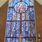 Calvary Episcopal Prepatory - Richmond, TX