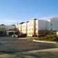 Extended Stay America Detroit - Novi - Orchard Hill Place - Novi, MI