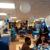 Carneys Point Care Center
