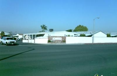 Resource Marketing - Huntington Beach, CA