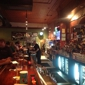 Lynch's Irish Tavern - Port Huron, MI