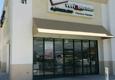 Verizon Authorized Retailer – GoWireless - Ridgecrest, CA