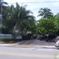 Quarterdeck - Fort Lauderdale, FL