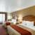 Comfort Inn & Suites Near Medical Center
