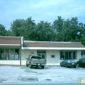 Maria's - Parkville, MD