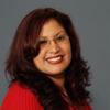 Belinda Malolli: Allstate Insurance