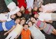 Bay Pediatric & Adolescent Dentistry - Fairhope, AL