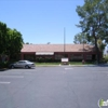 Rancho Mirage Endodontics