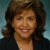 Lupe Andrade-ReMax Estate Properties
