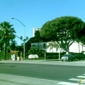 Fig - Santa Monica, CA