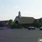 Weymouth Country Club - Medina, OH