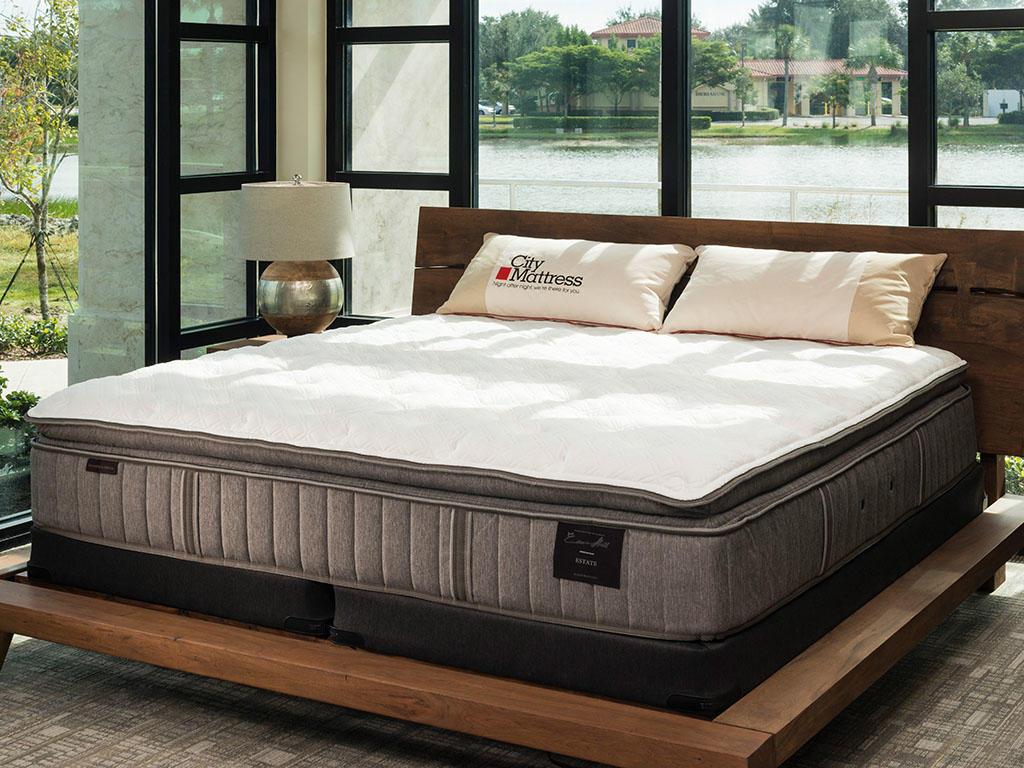 city mattress hamburg 4154 mckinley pkwy hamburg ny 14075 yp com