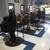 The Cutting Edge Salon and Spa