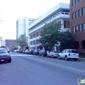 Metro Systems Inc - Alexandria, VA