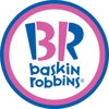 Baskin Robbins - CLOSED