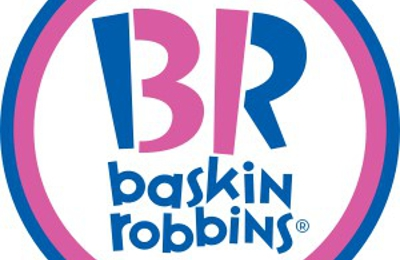 Baskin Robbins - Rancho Santa Margarita, CA