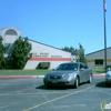 Frost Elementary School