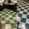 Plain Jane's Cleaning & Janitorial Supplies