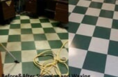 Plain Jane's Cleaning & Janitorial Supplies - Morehead City, NC