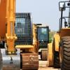 Baystate Equipment Rental & Sales Co Inc