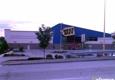Best Buy - Nashua, NH