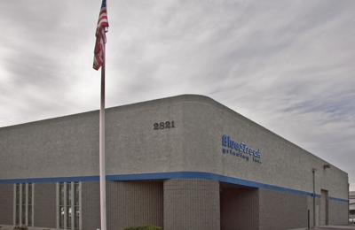 Blue Streak Grinding - Phoenix, AZ