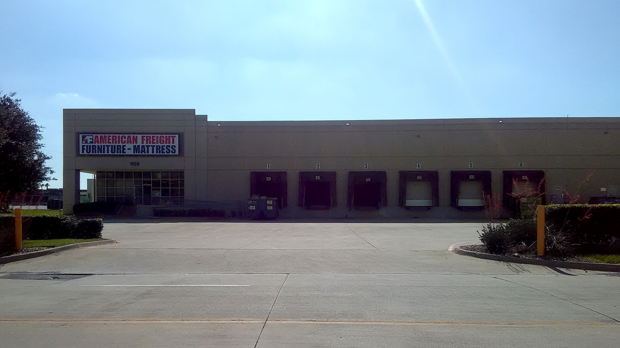 Nice American Freight Furniture And Mattress 1825 Westpark Dr, Grand Prairie, TX  75050   YP.com