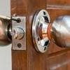 Abingdon Lock And Key Expert
