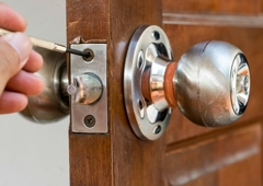 Best Syosset Locksmith - Syosset, NY
