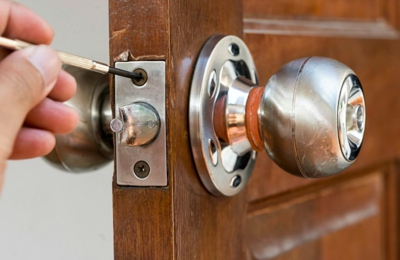 Local Locks Locksmiths - Hialeah, FL