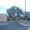 Northwest Crossing Elementary