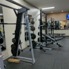 Air Physical Therapy And Fitness