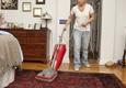 Fix It For Less - Fairburn, GA. Vacuum Cleaner Service & Repair