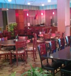 Pho Towson & Bar - Towson, MD