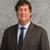 Allstate Insurance: Bill Whiting