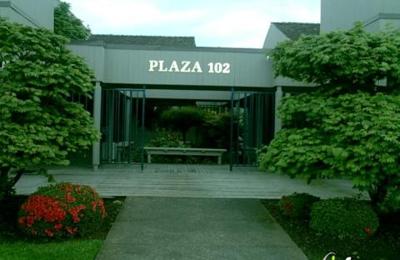 Treatment Services Northwest - Portland, OR