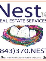 "'Don't Guess      Choose Nest"""