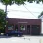 Dynasty Barber Shop & Salon - Cleveland, OH
